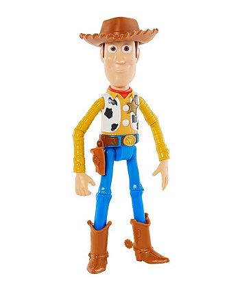 Disney Pixar Toy Story 4 17 cm Figure Woody