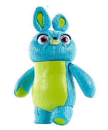 Disney Pixar Toy Story 4 17 cm Figure