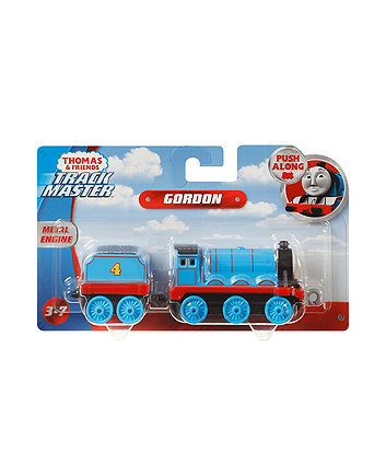 Fisher-Price Thomas & Friends TrackMaster Gordon
