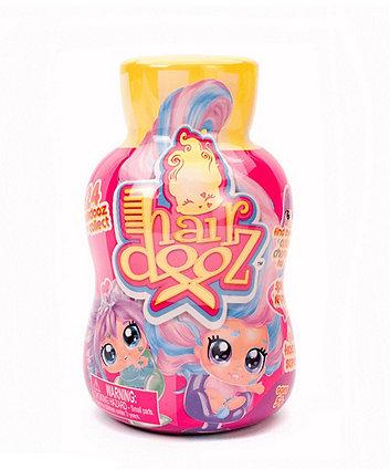 Hairdooz shampoo mystery pack