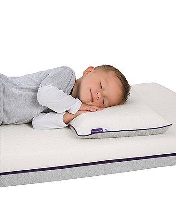 ClevaMama® clevafoam® toddler pillow