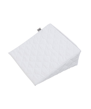 mothercare wedge pillow