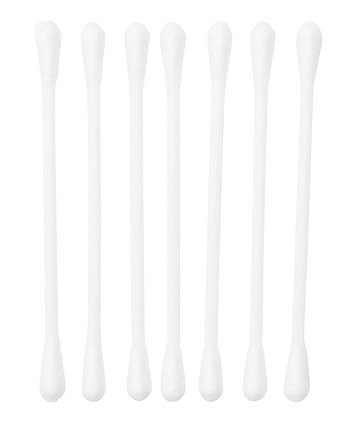 Mothercare All We Know Cotton Buds - 200 Pack