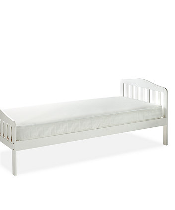 Mothercare Airflow Open Spring 190 x 90cm Kids Single Bed Mattress