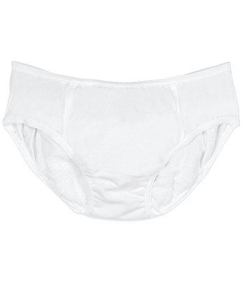mothercare trainer pants 3 pack white - small