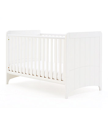 mothercare camberley cot bed cot beds mothercare