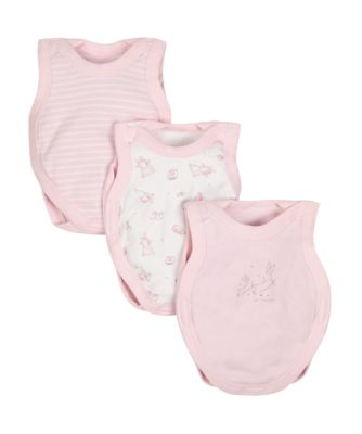 Premature Baby Clothes Mothercare