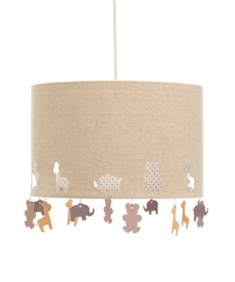 teddy's toy box mobile light shade