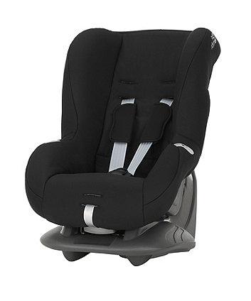 Britax Römer eclipse car seat - cosmos black