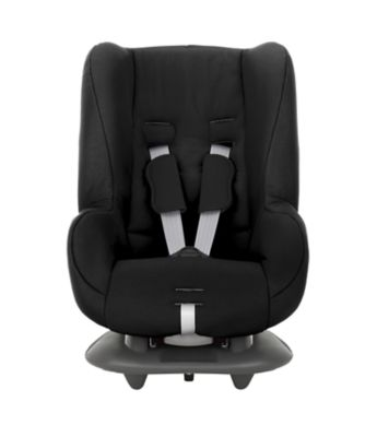 Britax Römer eclipse car seat - cosmos black
