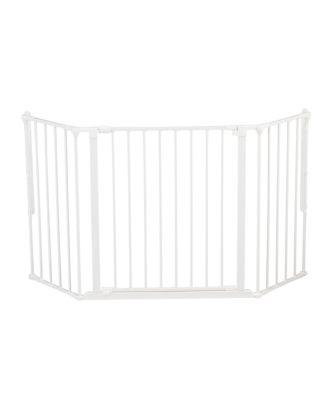 BabyDan configure medium safety gate