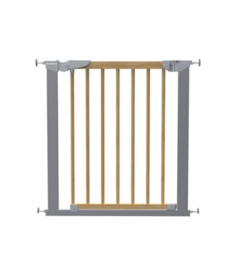 BabyDan avantgarde pressure indicator safety gate