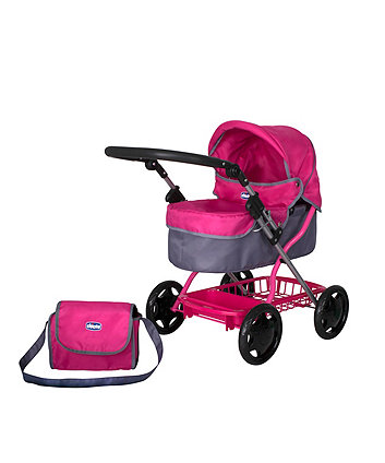 Chicco Junior Urban Pram