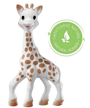 Sophie La Girafe Teether Set