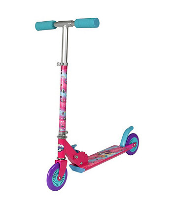 Magical Kingdom Inline Scooter