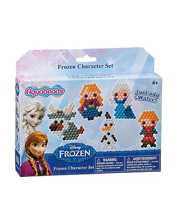 Aquabeads Disney Frozen character set
