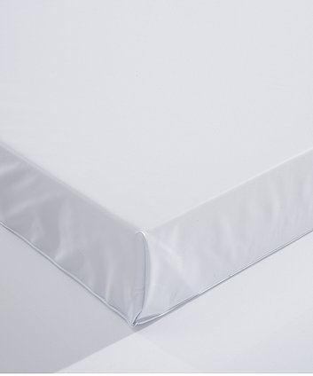 mothercare essential foam crib mattress
