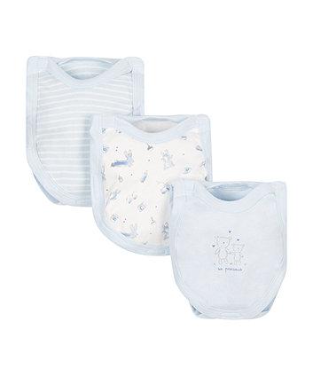 520e74cff9f4 2lb Premature Baby Clothes