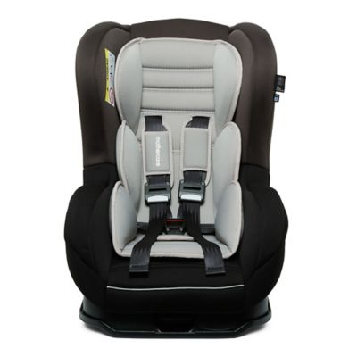 mothercare madrid combination car seat combination car seats rh mothercare com Fisher-Price Rainforest Swing Manual Fisher-Price Baby Swing