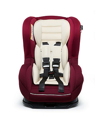 Mothercare Madrid Combination Car Seat