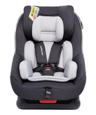 mothercare boston combination car seat -