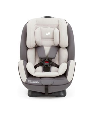 Joie inspired by mothercare addapt car seat - misty grey *exclusive to mothercare*