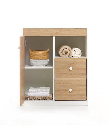 mothercare Sorrento Dresser/Changing Unit