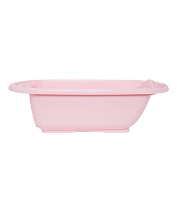 My Little Garden Bath Set
