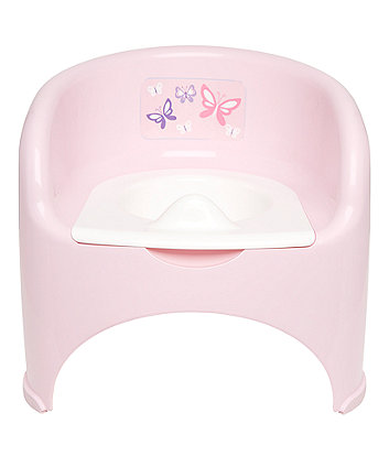 2cf3214691b potty chair - pink