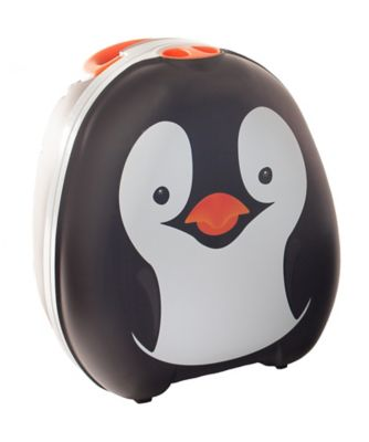 My Carry Potty - Penguin *exclusive to mothercare*