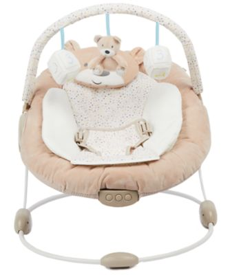 Baby Bouncers Baby Rockers Mothercare