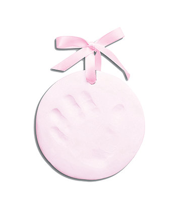 hanging impression kit - pink