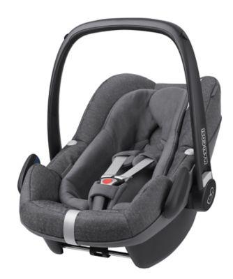Group 0 Car Seats for Newborn Babies | Mothercare