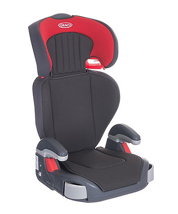 Graco Junior Maxi Highback Booster Car Seat