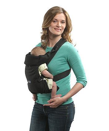 630c9af21 Baby Carriers   Baby Slings
