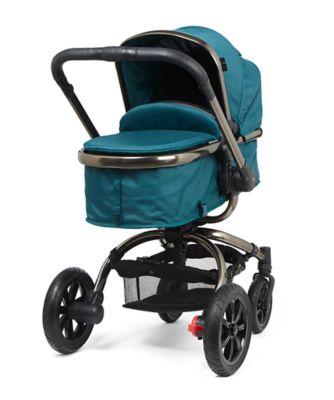 egg stroller mothercare