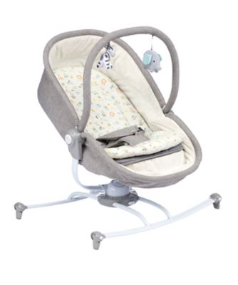 mothercare motion rocker