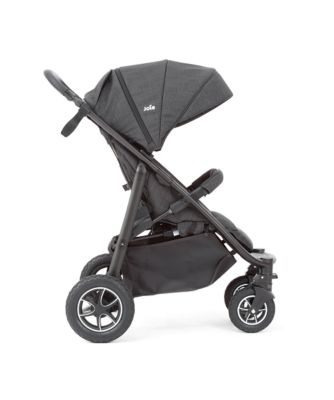 Joie mytrax pushchair  *exclusive to mothercare*