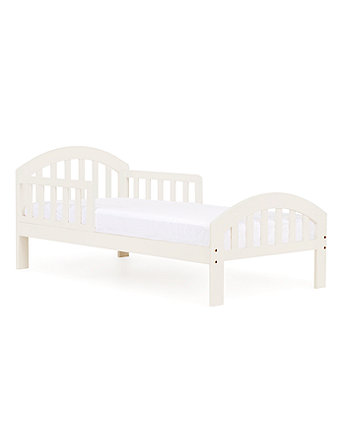 Mothercare Marlow Toddler Bed White