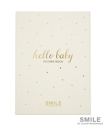 Baby Shower Gifts Mothercare