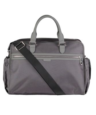iCandy The Bag - Grey