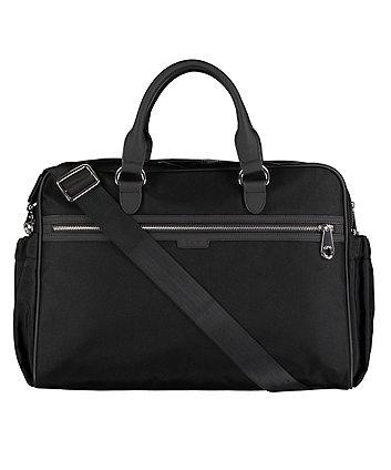 iCandy The Bag - Black