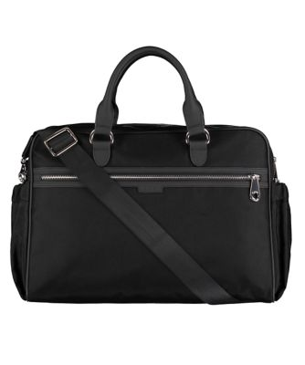 iCandy The Bag - Black