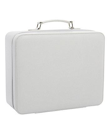 heritage suitcase