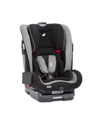 Car Seat Baby Carrier Special Offers Mothercare