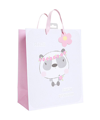 37b34ecbeff3 Card and Gift Wrapping for Babies