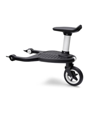 Bugaboo Wheeled Board+