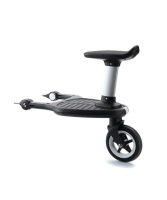 Bugaboo Wheeled Board+ Donkey and Buffalo Adaptor