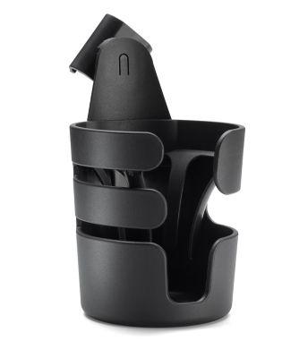 Bugabooo Cup Holder