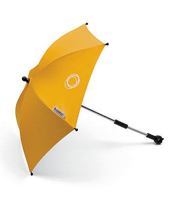 Bugaboo parasol+ - sun yellow